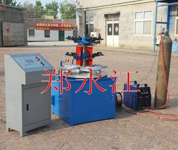 2018年优质j建筑丝杠螺柱焊机沧州永江数控螺柱焊机厂家直销