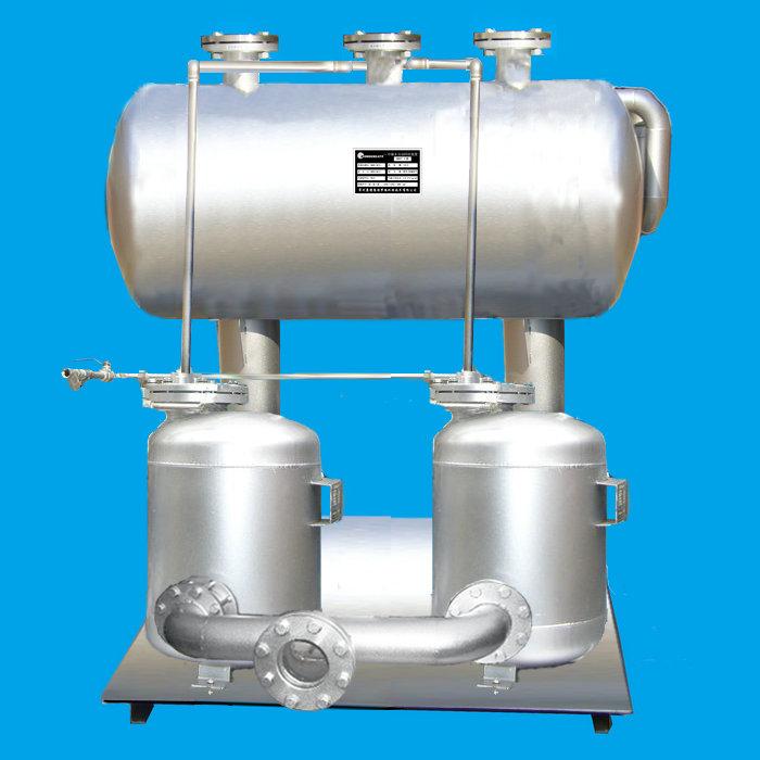 冷凝水回收装置 冷凝水回收泵厂家直销