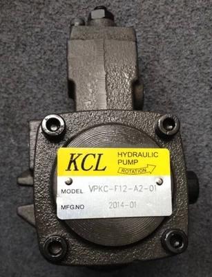 凯嘉VPKC-F12-A2-01油泵-苏州杰亦洋有代理