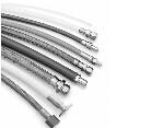 美国原装 世伟洛克Swagelok软管 精致高仿 质量保证