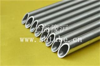 供应EP管、无缝盘管、不锈钢管厂家