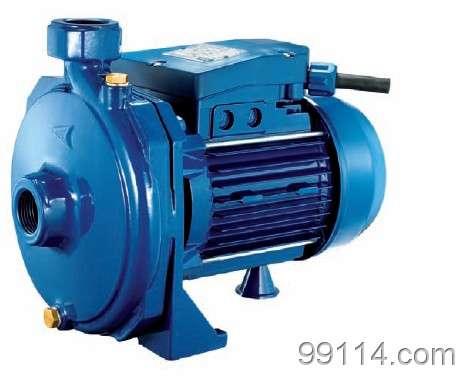 PENTAX水泵