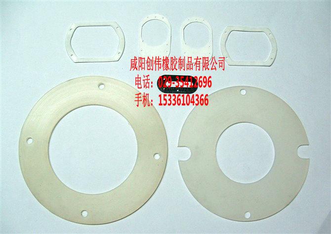 橡胶厂生产O型圈 硅胶密封垫