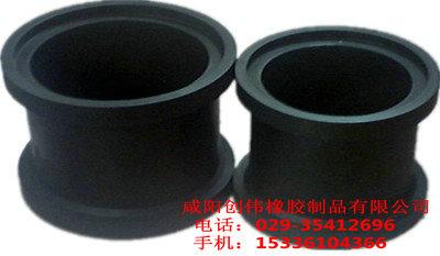 ZDY4000/4200LS煤矿用履带式深孔/双速液压钻机胶筒