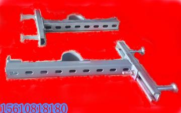 装配式支吊架 组合式支吊架 综合管廊专用支架