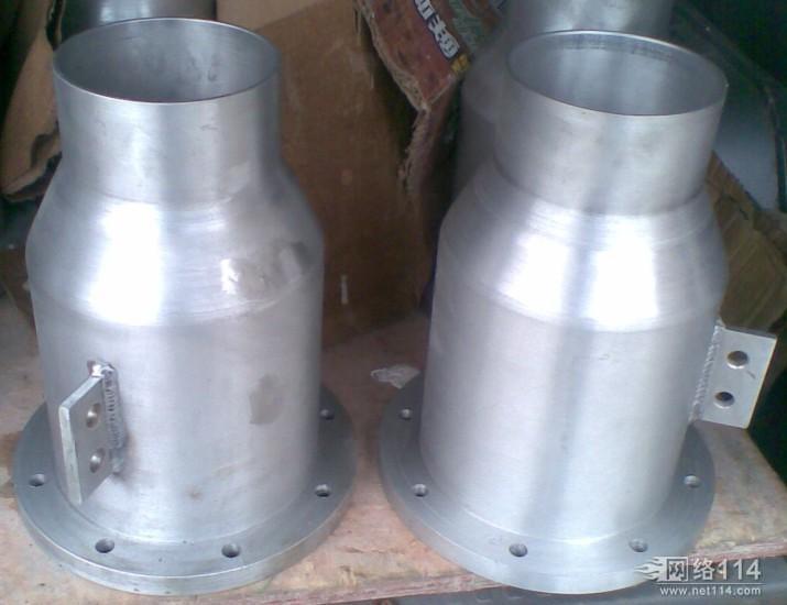 佛山铸铝厂广州铸铝厂广东铸铝厂深圳铸铝珠海铸铝厂