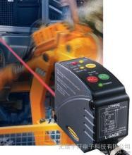 LT7PLVQ邦纳激光传感器