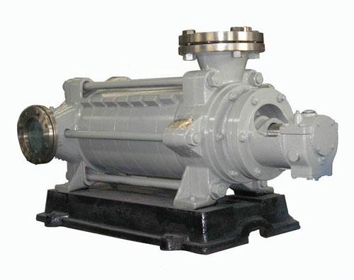 D、DG、DF多级离心泵