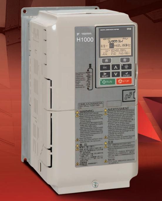 供应安川G5/G7系列变频器