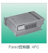 CMK2-FB-32-150/Z喜开理CKD气缸代理