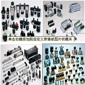 供应CKD压力表G45D-8-P10 G45D-10特价现货