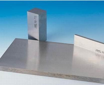 V-10高速钢 V-10硬度 V-10是什么材料