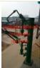内蒙古鹤管|包头鹤管|食品级鹤管|装卸鹤管