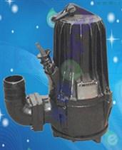 供应南京蓝深污泥泵吸泥泵AV14-4
