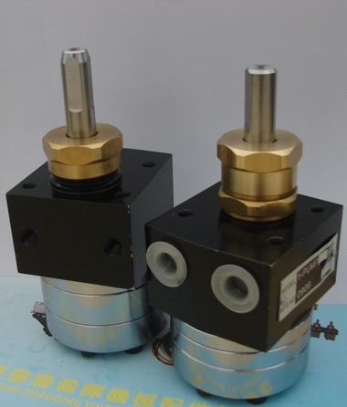 15cc涂料油漆齿轮泵