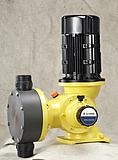 力高隔膜系列计量泵GB