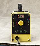 力高隔膜系列计量泵JLM