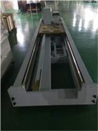 深圳机器人桁架