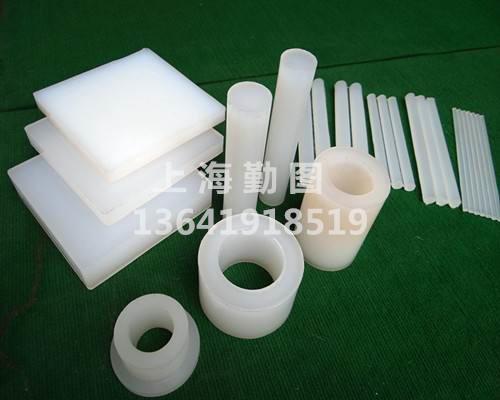 三氟管 耐低温四氟管 PCTFE管 可订做大小