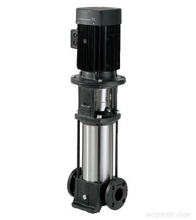 GRUNDFOS水泵