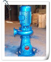 管道泵65WL60-13-4