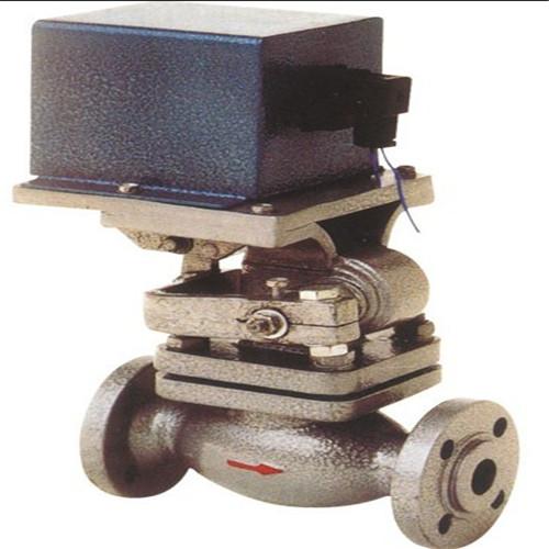 ZCZH-25C高温高压电磁阀 江苏蒸汽电磁阀