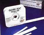 FJ3015,FJ3010美国戈尔GORE带状垫片