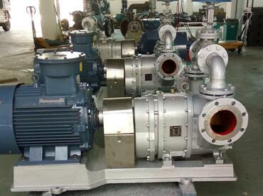化工泵 耐腐蚀化工泵,甲醇装�泵甲醇卸车泵甲醇装车泵 输油卸油扫仓泵