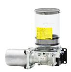 特价供应日本LUBE驱动手泵GAS-8P 小型低成本航空驱动泵