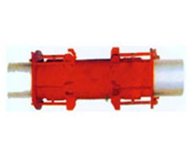 双流向套筒式补偿器通用管道配件厂生产