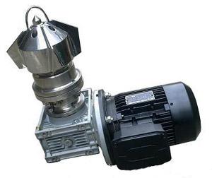 磁力搅拌机不锈钢食品级磁力搅拌机-磁力搅拌机厂家-明峰泵业