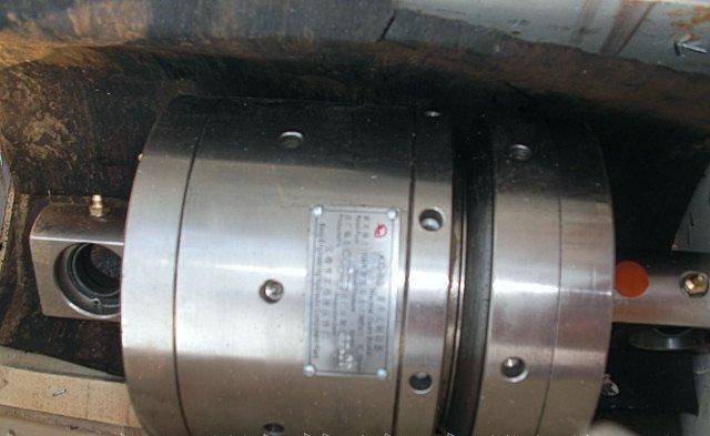 KG75BG75KG80BG80宝脸皮也变得越来越厚了鸡绞车盘刹常开制动器常闭制动器