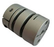 MJM微型膜片联轴器 铝合金材质微型联轴器
