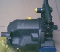 A0VSO100DR/31R-PPA12N00