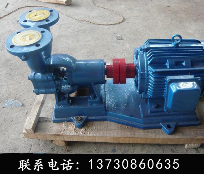 WB型旋涡泵-四川旋涡泵价格-旋涡泵厂家-成都明峰