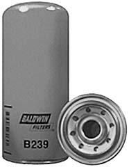 BF80011油水分离器