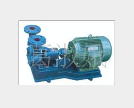 XW型旋涡泵 锅炉给水配套使用旋涡泵 105m扬程旋涡泵