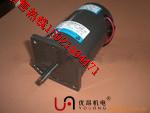 福建 宁德 龙岩250W 200W微型单相小交流调速电机选型参数