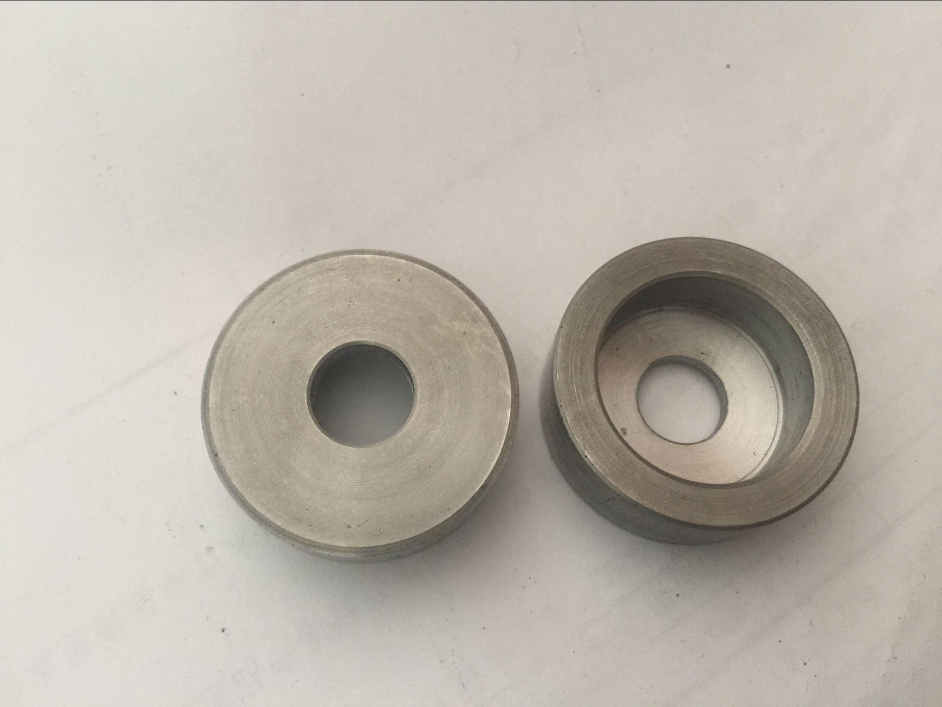 温州五金加工厂专业非标五金加工厂非标螺帽加工厂