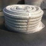 玻璃纤维盘根,玻璃纤维绳,涂硅胶玻璃纤维盘根