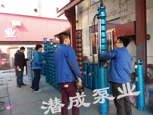 小功率热水电机-大功率热水电机-高转数热水电机耐腐蚀热水电机-小流量热水电机