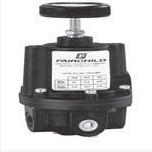美国 FAIRCHILD 仙童电动-气动 I-P、E-P气动转换器TA6000-703