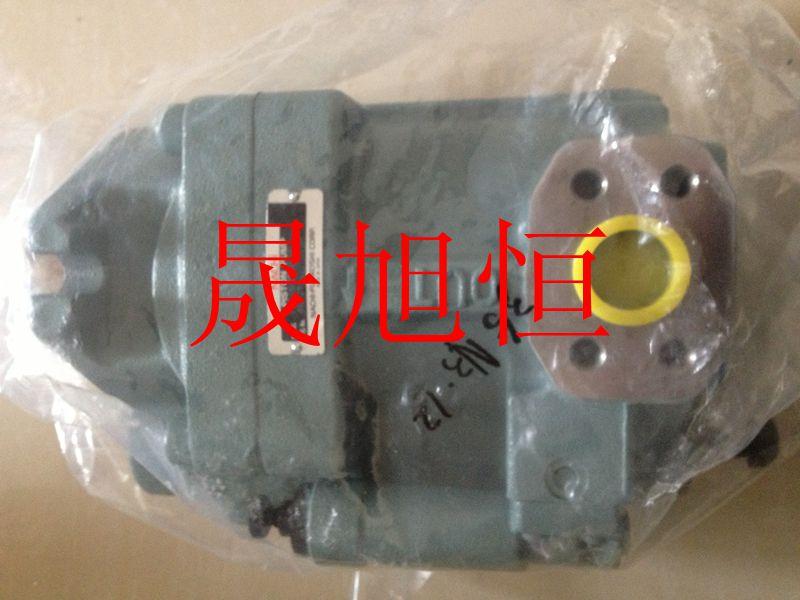 原装日本NACHI不二越齿轮泵、柱塞泵