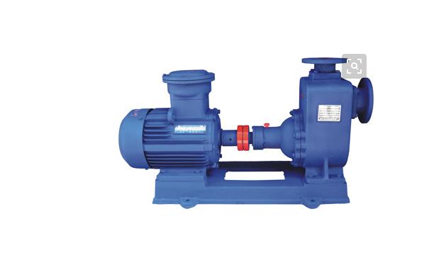 供应文都牌50ZX20-30型自吸清水泵。优质自吸离心泵