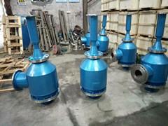 厂家直销W-1000L型水力喷射器