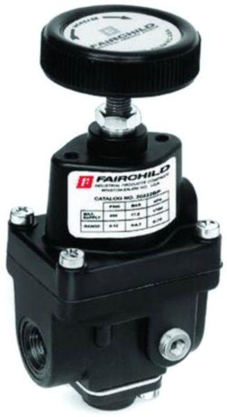 FAIRCHILD气压调节器-FAIRCHILD气压调节器