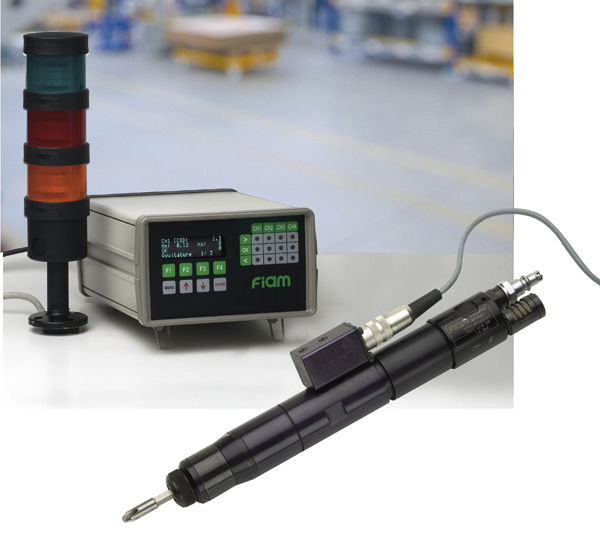 FIAM气动工具-FIAM气动工具