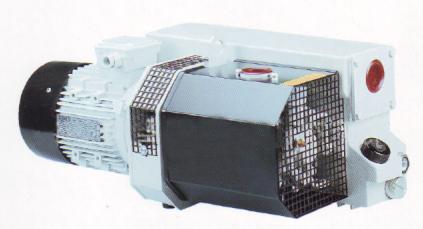 LEYBOLD真空泵SV630F维修配件