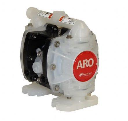 英格索兰隔膜泵PD01P-HPS-PTT-A