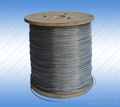 不锈钢丝绳专业生产厂家,钢丝绳卡头�,钢丝绳加�w工